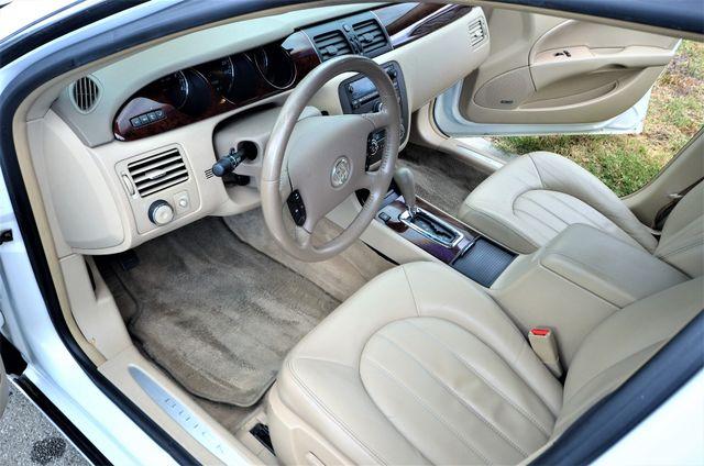 2006 Buick Lucerne CXL Reseda, CA 29