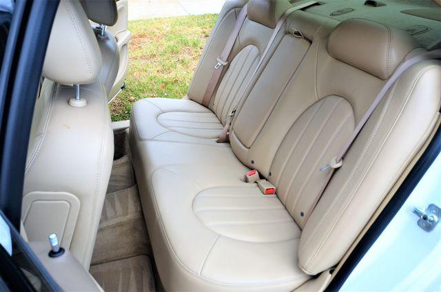 2006 Buick Lucerne CXL Reseda, CA 8
