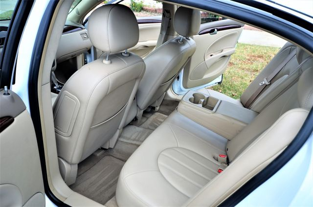 2006 Buick Lucerne CXL Reseda, CA 30