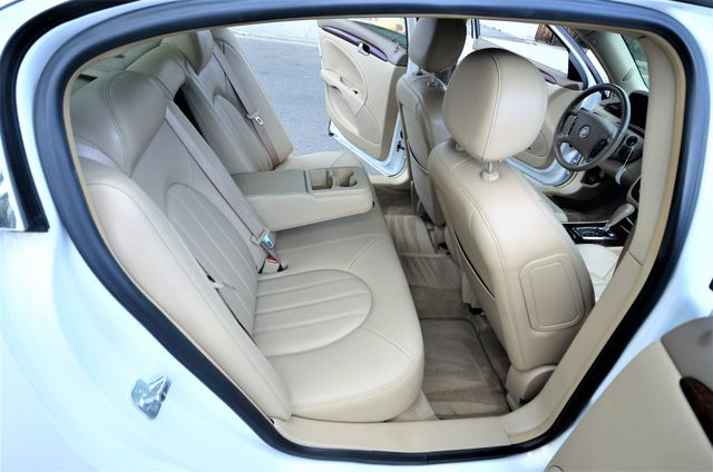 2006 Buick Lucerne CXL Reseda, CA 34