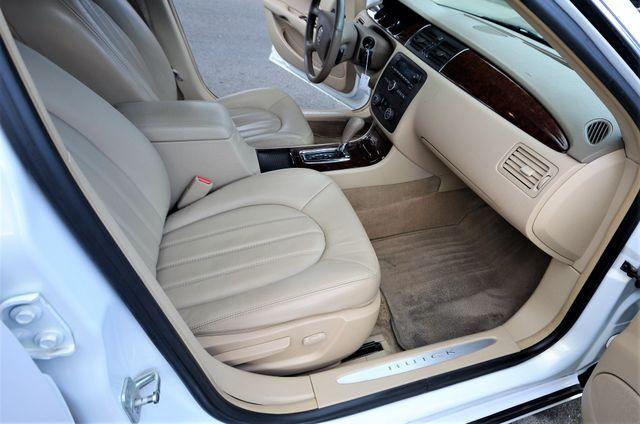 2006 Buick Lucerne CXL Reseda, CA 9