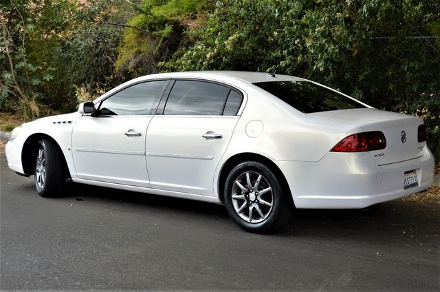 2006 Buick Lucerne CXL Reseda, CA 14