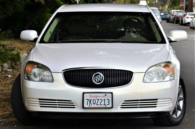 2006 Buick Lucerne CXL Reseda, CA 15