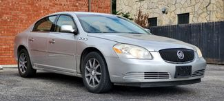 2006 Buick Lucerne CX in San Antonio, TX 78212