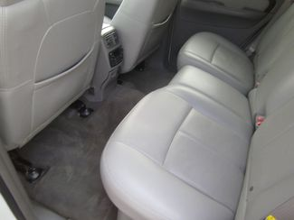 2006 Buick Rainier CXL  city NE  JS Auto Sales  in Fremont, NE
