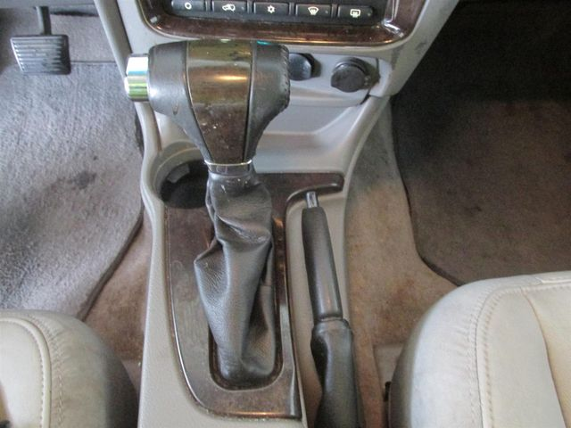 2006 Buick Rainier CXL Gardena, California 7