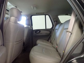2006 Buick Rainier CXL Lincoln, Nebraska 2