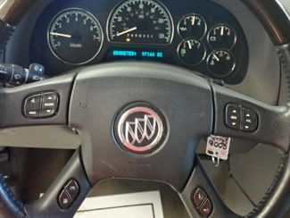 2006 Buick Rainier CXL Lincoln, Nebraska 6