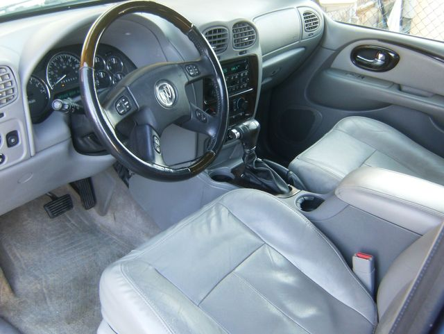 2006 Buick Rainier CXL AWD in West Chester, PA 19382