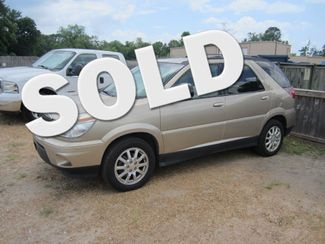 2006 Buick Rendezvous CX Flowood, Mississippi
