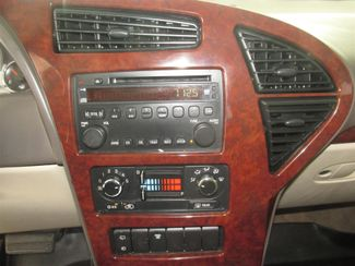 2006 Buick Rendezvous Gardena, California 6