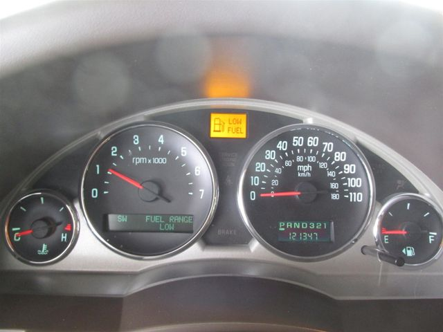2006 Buick Rendezvous Gardena, California 5