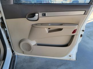 2006 Buick Rendezvous Gardena, California 12