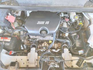 2006 Buick Rendezvous Gardena, California 14