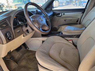 2006 Buick Rendezvous Gardena, California 4