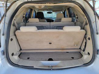 2006 Buick Rendezvous Gardena, California 10
