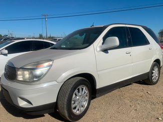 2006 Buick Rendezvous in Orland, CA 95963