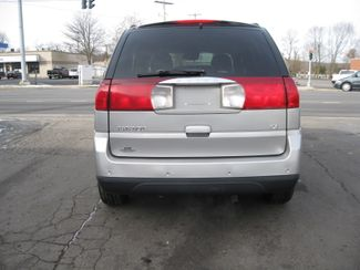 2006 Buick Rendezvous   city CT  York Auto Sales  in , CT