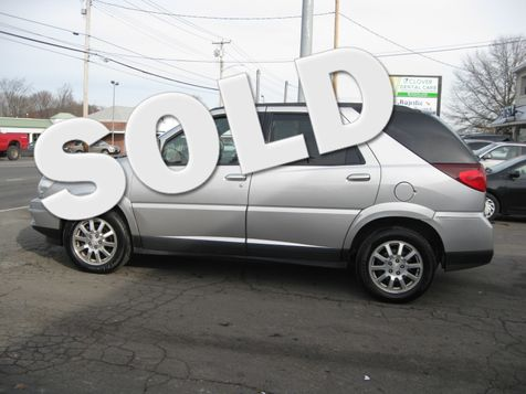 2006 Buick Rendezvous  in , CT