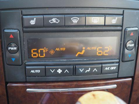 2006 Cadillac CTS 3.6L   Champaign, Illinois   The Auto Mall of Champaign in Champaign, Illinois