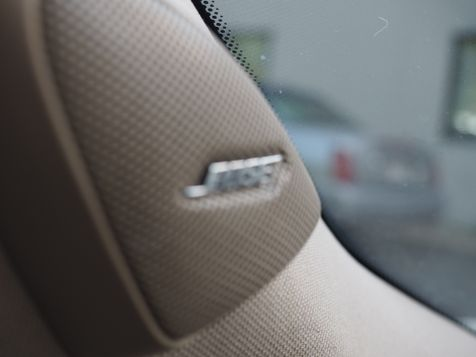2006 Cadillac CTS 3.6L | Champaign, Illinois | The Auto Mall of Champaign in Champaign, Illinois