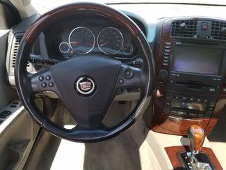 2006 Cadillac CTS HI Feature Chico, CA 23
