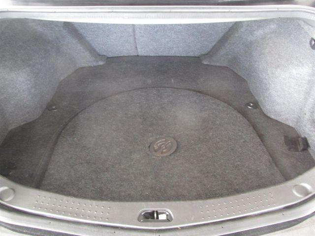 2006 Cadillac CTS Gardena, California 11