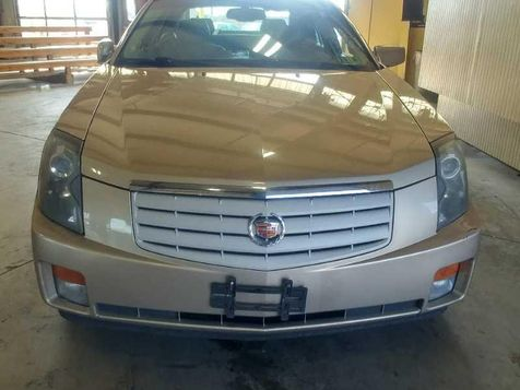 2006 Cadillac CTS  | JOPPA, MD | Auto Auction of Baltimore  in JOPPA, MD