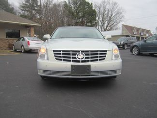 2006 Cadillac DTS w/1SC Batesville, Mississippi 4