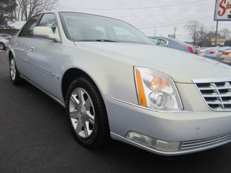 2006 Cadillac DTS w/1SC Batesville, Mississippi 8
