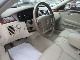 2006 Cadillac DTS w/1SC Batesville, Mississippi 21