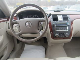 2006 Cadillac DTS w/1SC Batesville, Mississippi 22