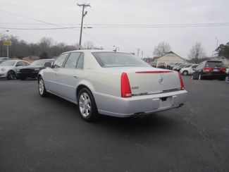 2006 Cadillac DTS w/1SC Batesville, Mississippi 6