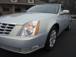 2006 Cadillac DTS w/1SC Batesville, Mississippi 9