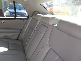 2006 Cadillac DTS w/1SB Dunnellon, FL 15