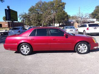 2006 Cadillac DTS w/1SB Dunnellon, FL 1