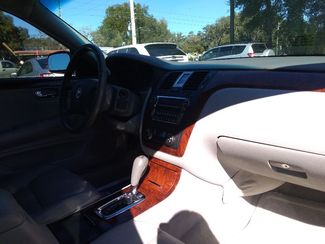 2006 Cadillac DTS w/1SB Dunnellon, FL 20