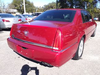 2006 Cadillac DTS w/1SB Dunnellon, FL 2
