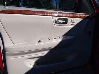 2006 Cadillac DTS w/1SB Dunnellon, FL 8