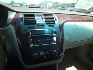2006 Cadillac DTS w1SC  city NE  JS Auto Sales  in Fremont, NE