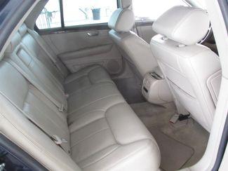 2006 Cadillac DTS w/1SD Gardena, California 10