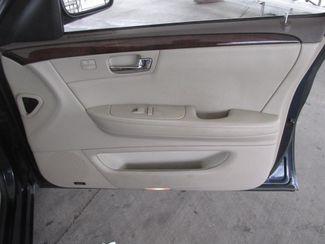 2006 Cadillac DTS w/1SD Gardena, California 11