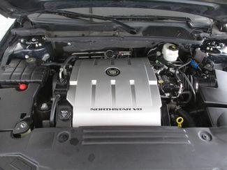 2006 Cadillac DTS w/1SD Gardena, California 14