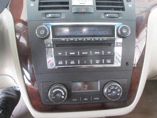 2006 Cadillac DTS w/1SD Gardena, California 6