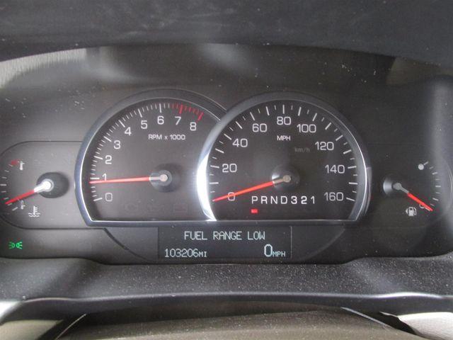 2006 Cadillac DTS w/1SD Gardena, California 5
