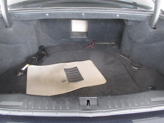 2006 Cadillac DTS w/1SD Gardena, California 9