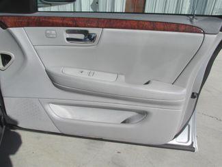 2006 Cadillac DTS w/1SC Gardena, California 12