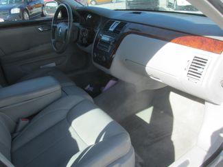 2006 Cadillac DTS w/1SC Gardena, California 7