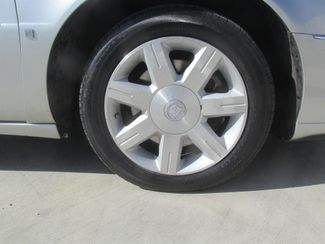 2006 Cadillac DTS w/1SC Gardena, California 13