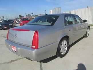 2006 Cadillac DTS w/1SC Gardena, California 2